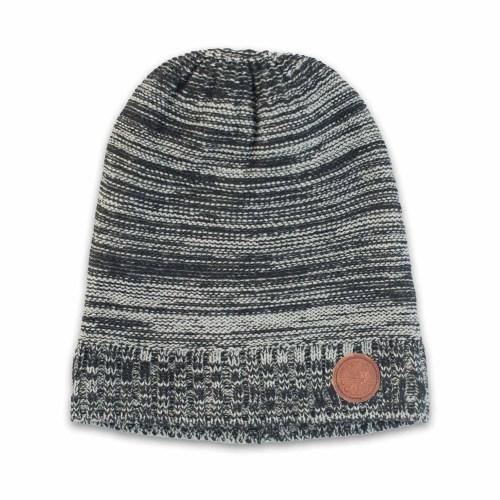 scratch_hat_black-grey
